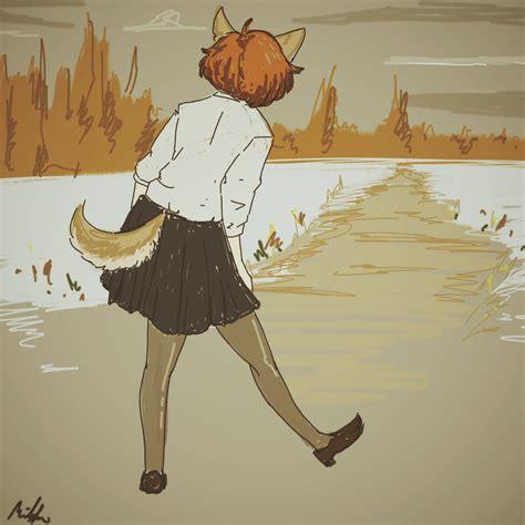 discord wizarding dimka sketchbook werewolf stroll lil happy soviet