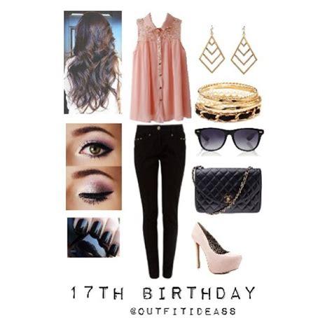 46 best 17th birthday! images on Pinterest | Birthdays 17 birthday and 17th birthday