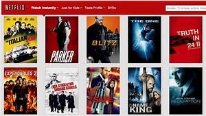 Gold Guys Netflix Streaming Movie Reviews: THE JASON ...