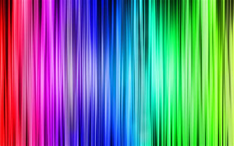 colorful backrounds colorful backgrounds 45 images
