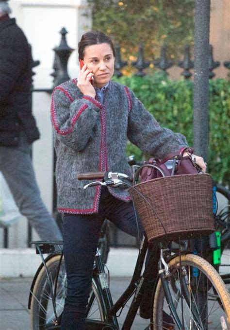 pippa middleton latest  celebmafia