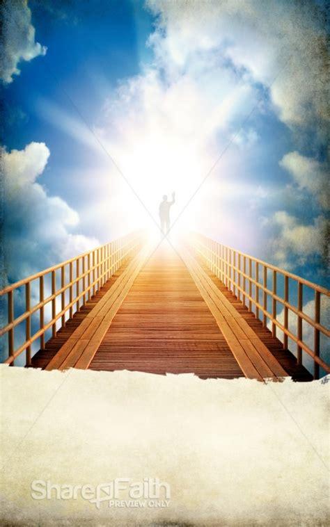 bridge  faith bulletin hidden
