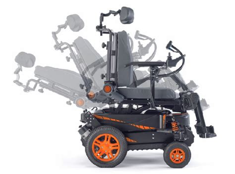 fauteuil qui monte les escaliers innovation un fauteuil qui monte les escaliers de l automobile club basco b 233 arnais