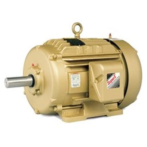 75 Hp Electric Motor by Efm4316t 75 Hp 1780 Rpm New Baldor Electric Motor Ebay