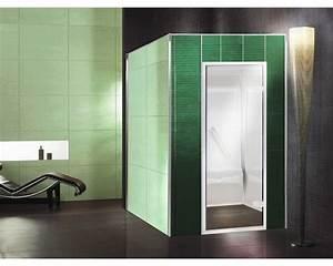 Dampfsauna Bei Erkältung : dampfbad kabine calienta diamant iii bei hornbach kaufen ~ Whattoseeinmadrid.com Haus und Dekorationen