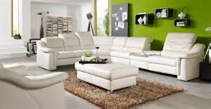 sofa garnituren himolla polstermöbel bayern polster für menschen 84416 taufkirchen planungsmöglichkeiten