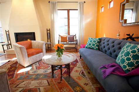 Oakland Hills Moroccan Living Room  Mediterranean. Orange Decorating Ideas For Living Room. Beautiful Living Room Furniture Set. Living Room Stands. Wood Living Room Furniture. Living Room Estate Agency Guernsey. Contemporary Living Room With Fireplace. Dorm Room Living. Colored Living Room Furniture