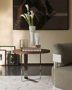porada place coffee table With places to buy coffee tables