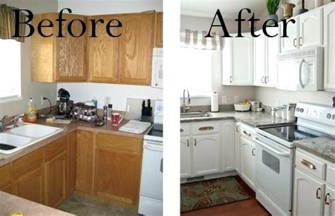 how much does it cost to resurface kitchen cabinets average cost to reface kitchen cabinets canada www 9881