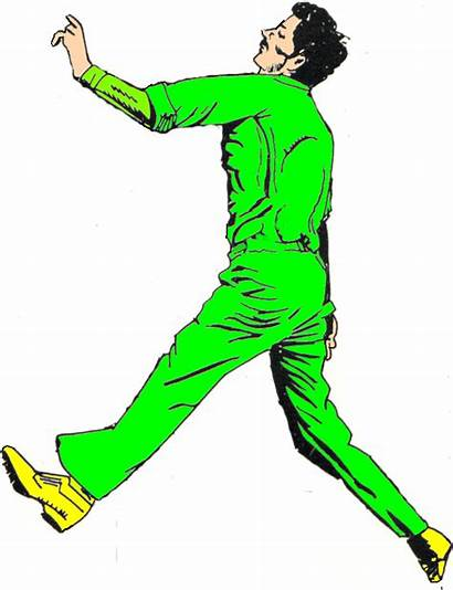 Bowler Clipart Bowling Clip Silhouette Clipground Cliparts