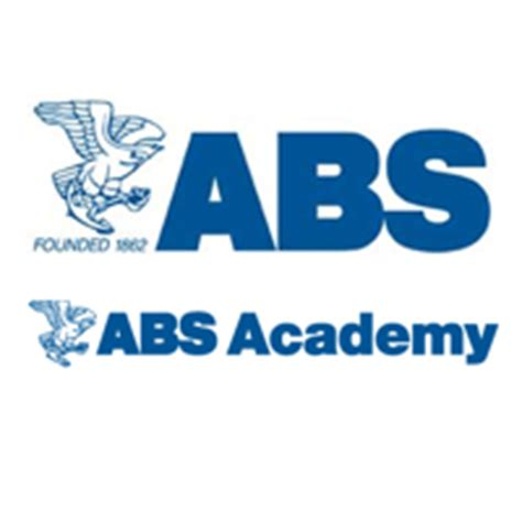 american bureau of shipping abs abs academy american bureau of shipping abs hq at houston