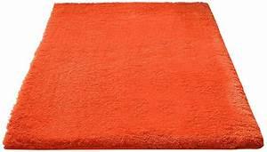 lapeyre salle de bain soldes pictures galerie d With tapis orange design