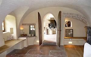 Alte Betontreppe Sanieren : gew lbe eines alten bauerhof sanieren alter bauernh fe ~ Articles-book.com Haus und Dekorationen