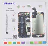 IPhone 6 - Technical Specifications - Apple Support