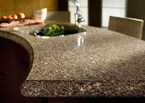 25 best ideas about quartz countertops prices on