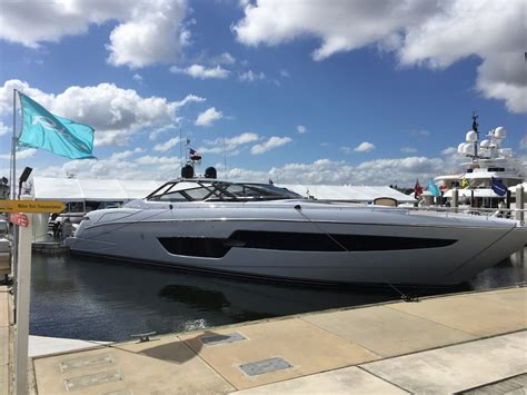 Florida Boat Show November 2018 by Top 10 Boats At 2015 Ft Lauderdale International Boat