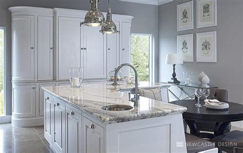 kitchen designs newcastle island solutions kitchen islands bespoke kitchen islands 1516
