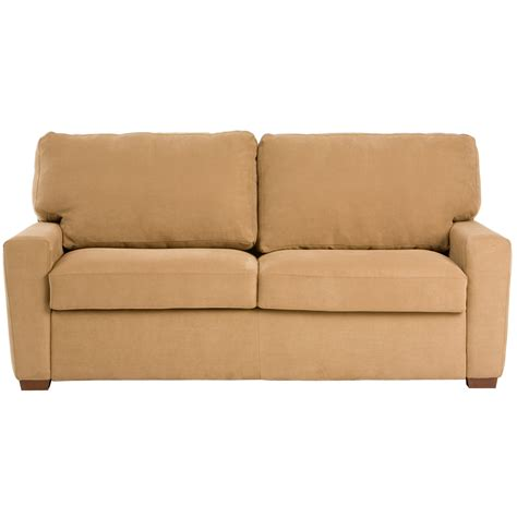 queen sleeper sofa sale sofa bed with tempur pedic mattress s3net sectional