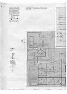 Grundig Cuc220  Service Manual  Repair Schematics