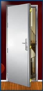 blindages de france portes blindees et certifiees a2p With porte blindée a2p bp3 prix