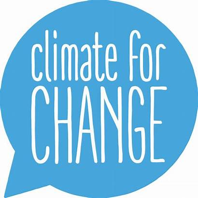 Change Climate Fundraiser Thank Impact Volunteer Volunteers