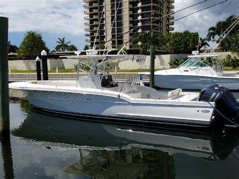 Boats For Sale St Augustine Florida by Buddy 2007 Boats For Sale In St Augustine Florida