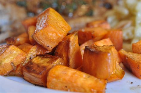 recipes for yams sweet potato recipe foods of our lives