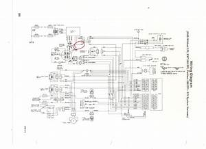 2007 Arctic Cat 700 Wiring Diagram Diagram Base Website