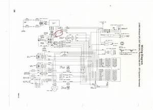 2001 Yamaha Srx 700 Wiring Diagram 25846 Netsonda Es