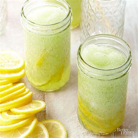 electric lemonade electric lemonade