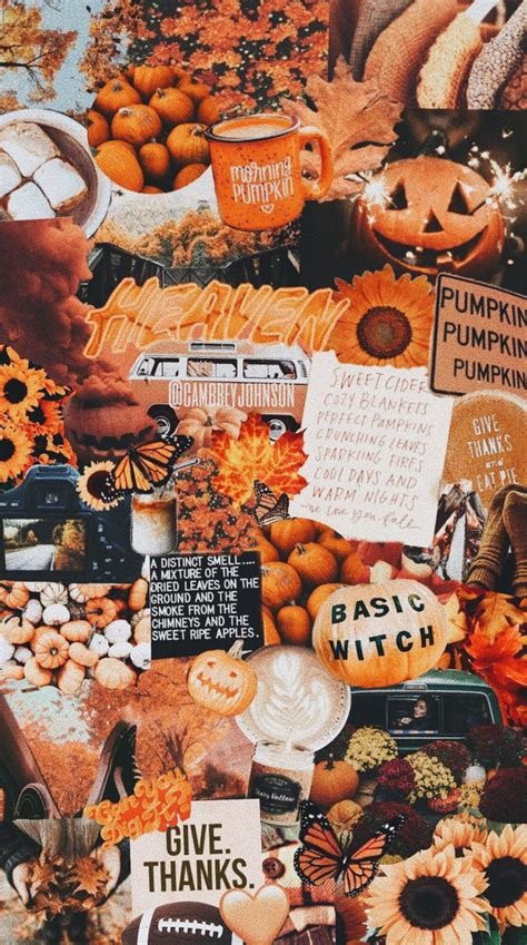 Aesthetic Fall Backgrounds Iphone by Pin By Kirsten Delay On Seasons Fall Wallpaper Fall