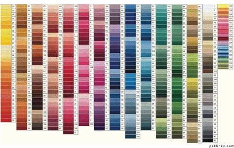 color combination for exterior house painting paints shade card 210 papertostone