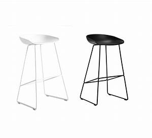 About A Stool : about a stool aas38 ~ Buech-reservation.com Haus und Dekorationen