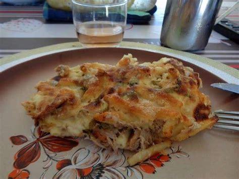cuisine facile a faire recette macaroni facile les recettes de macaroni les