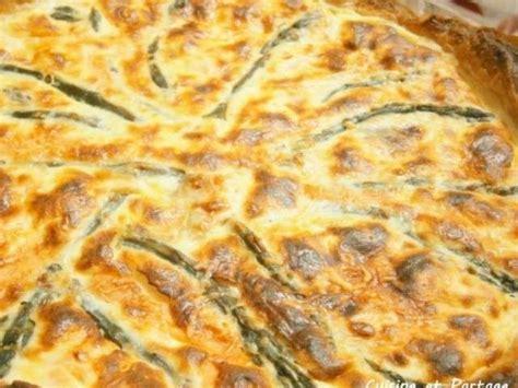 cuisine partag recettes d 39 asperges de cuisine et partage