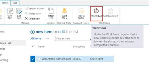 sharepoint designer 2013 resume build workflows in minutes with best free home