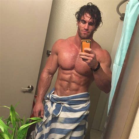98 best sexy guy selfies images on pinterest attractive guys beautiful men and hot guys