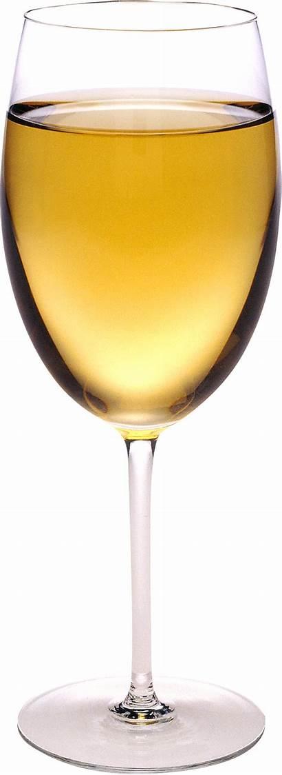 Wine Glass Clipart Transparent Cat Wineglass Webstockreview