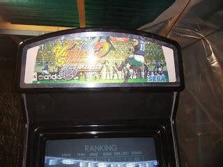 vendita cabinati arcade arcadetower vendita cabinati
