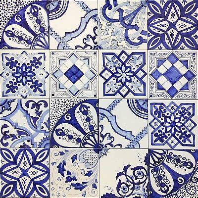 piastrelle ceramica vietri vietri patchwork piastrelle 20x20 decorate i scelta 0 96