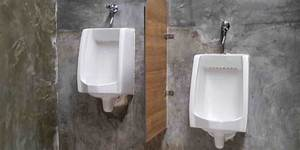 Commercial Plumbing Services In Riverview  Fl