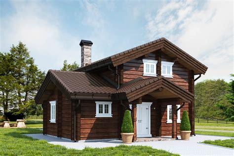 Guļbūves mājas cena