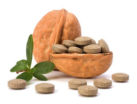 Homöopathische Mittel Gegen Kopfschmerzen Gesundheit