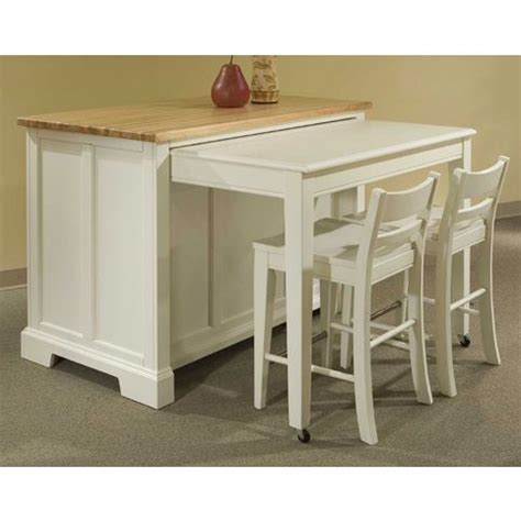portable kitchen island with bar stools best 25 kitchen island dimensions ideas on