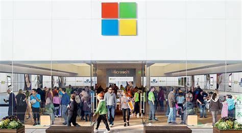 seattle u help desk microsoft store university village seattle wa