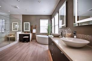 designer bathrooms photos bathroom designs 2014 moi tres
