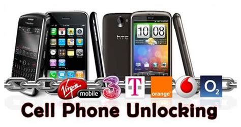 cell phone unlock is it illegal to unlock a phone how to legally get unlock