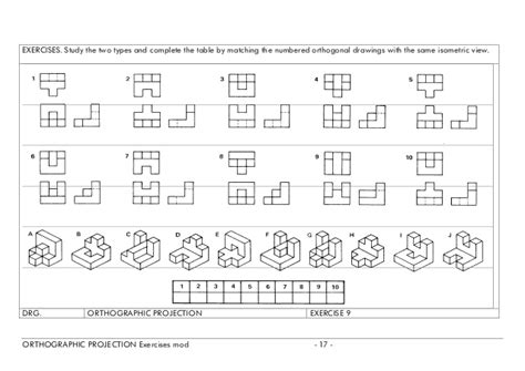 HD wallpapers school worksheets pdf