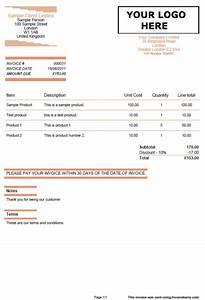 sample freelance photographer invoice joy studio design With freelance photography invoice template
