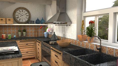 cuisine maison du monde avis cuisine maison du monde avis aide dcoration ide cuisine